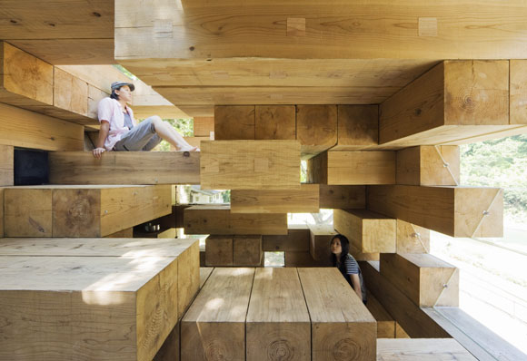 Final-Wooden-House-by-Sou-Fujimoto-Architects01