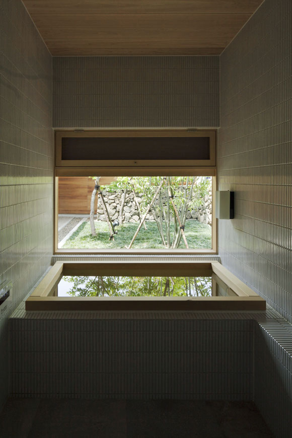House-in-Ichihara-by-Yasushi-Horibe-Architect-Associates