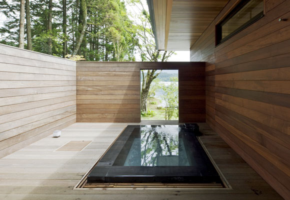 Lakeside-House-by-Kidosaki-Architects-Studio2
