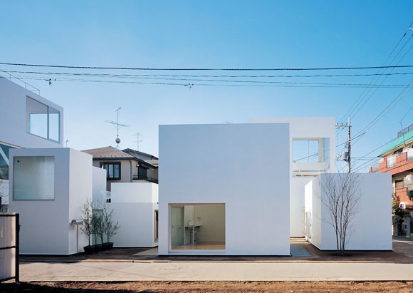Moriyama-House-by-Office-of-Ryue-Nishizawa01