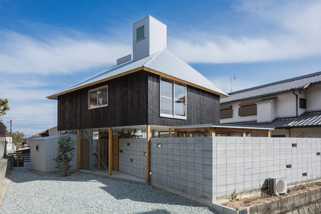 House_in_Yuzurihayama016