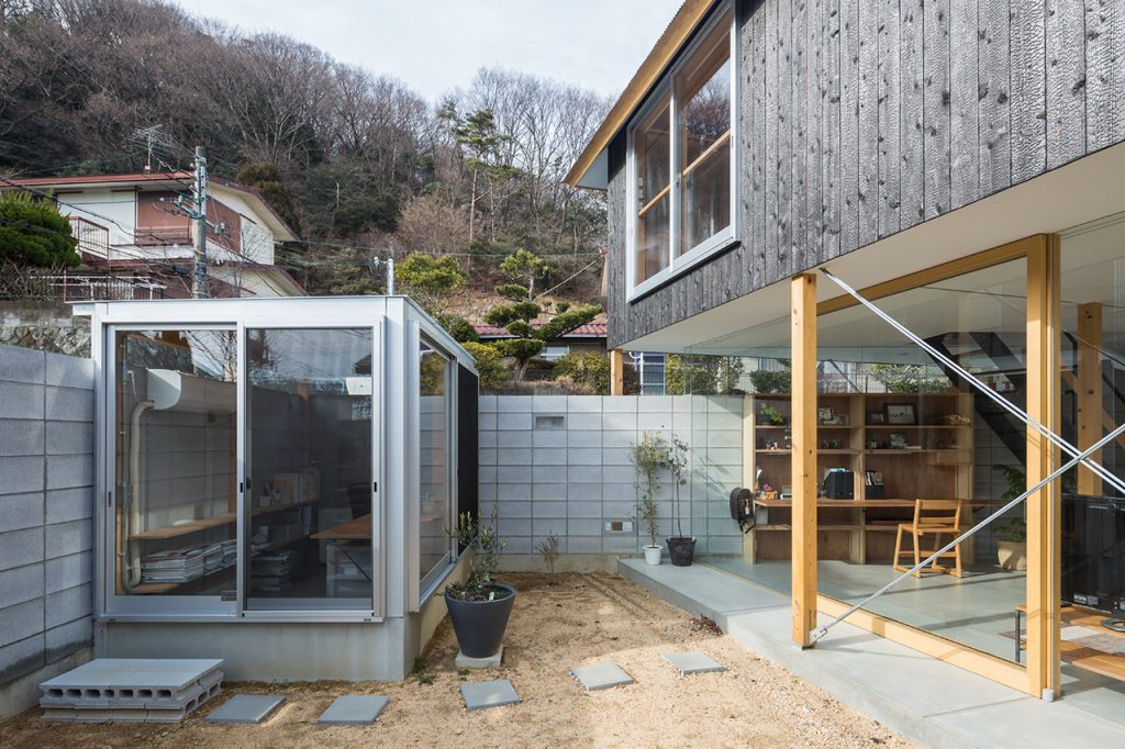 House_in_Yuzurihayama035